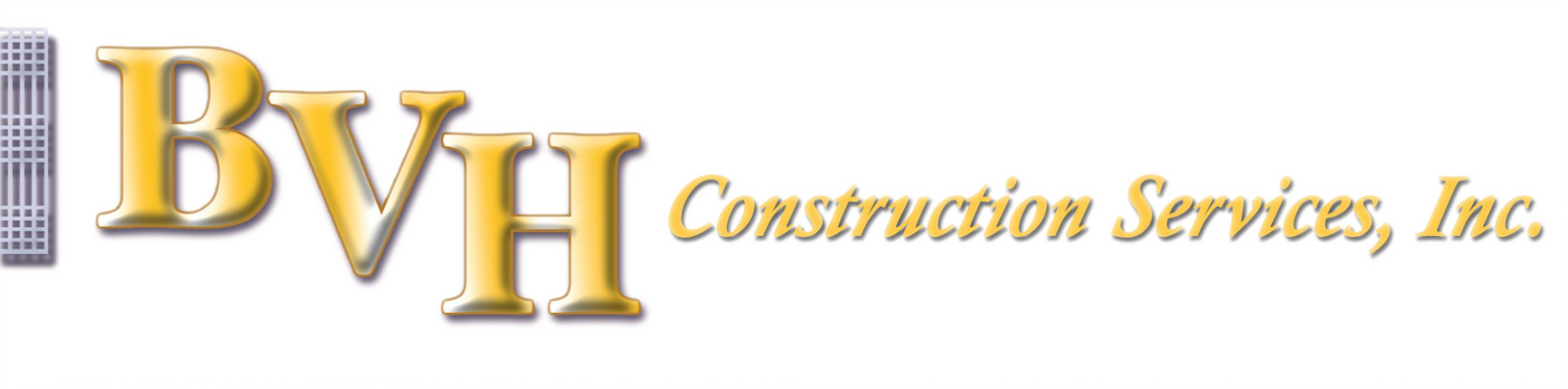 Pinehurst Builders - BVH Construction