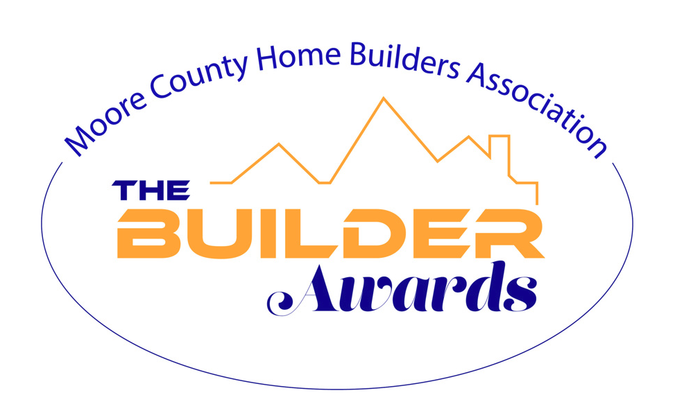 Moore County Home Builders Awards